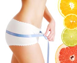 Anti-Cellulite Diet – Foods That Work for You