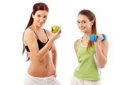Best Diet Program – How to Get Started with a New Diet