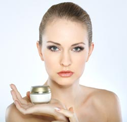 Top Eye Cream Products