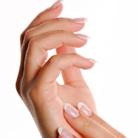 The Importance of Nail Care