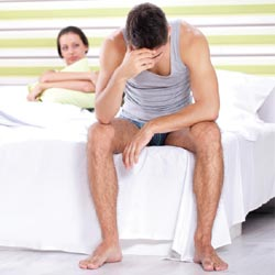 The Lowdown On Male Enhancement Products