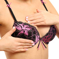 Performing your Monthly Breast Exam