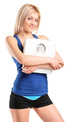 Top Weight Loss Products