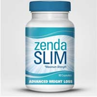 Why should you buy ZendaSlim?