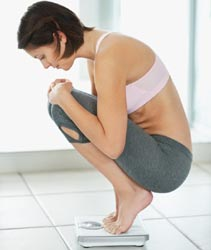 HCG to Improve Your Health Condition