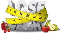 How To Reduce Weight Without Body Workout?