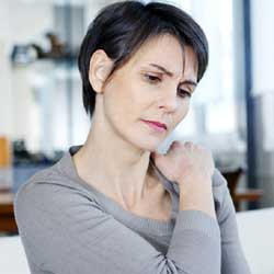 Menopause Influence Joint Pain