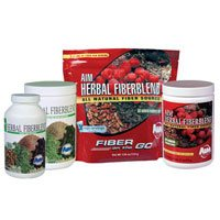 AIM Herbal Fiberblend Reviews – Is AIM Herbal Fiberblend The Real Deal?