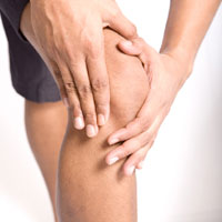 Treatments and Arthritis Diet