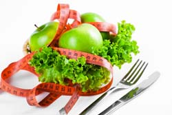 Best Diet for Weight Loss – Foods that Burn Fat