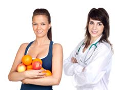 Best Diet Programs – How to Compare Diet Programs