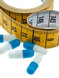 Best Diet Supplements for Weight Loss