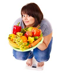Best Diet to Lose Weight Fast – Diets for Detoxification
