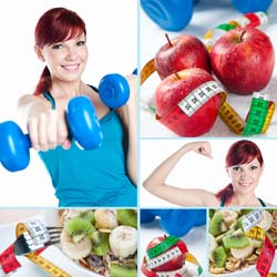 Best Diet to Lose Weight – The Benefits of Raw Fruits and Vegetables