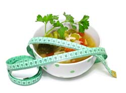 Best Diets for Weight Loss – Different Weight Loss Plans