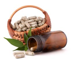 Best Natural Diet Pills – The Benefits of Supplements