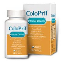 Colopril Reviews – Should I Really Buy Colopril?