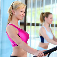 Group Exercise and Fitness Classes Benefits