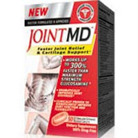 Joint MD | Joint MD reviews