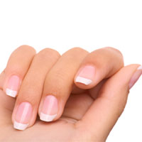 What Your Nails May Be Trying to Tell You about Your Health