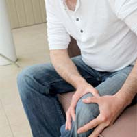 Weight Loss Surgery Can Improve Osteoarthritis Pain