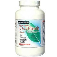 Oxyflush Reviews – Is Oxyflush The Real Deal?