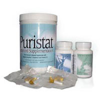 Puristat Reviews – Is Puristat The Real Deal?