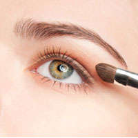 Makeup Tips,Makeup Tips For Eyebrows