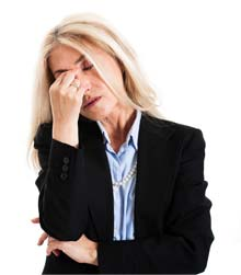Understanding Hot Flashes During Menopause