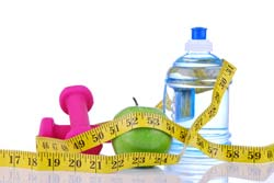 Want to Lose Weight - What are Your Stumbling Blocks?
