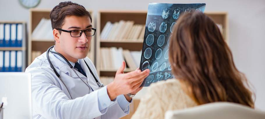Medical Practioners That Women Need