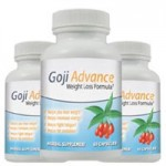 Goji Berry Advance Review – How Safe and Effective Is This Supplement?