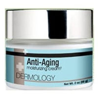 Dermology Anti-Aging Treatment