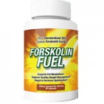 Forskolin Fuel Review – Is It Worth to Buy?