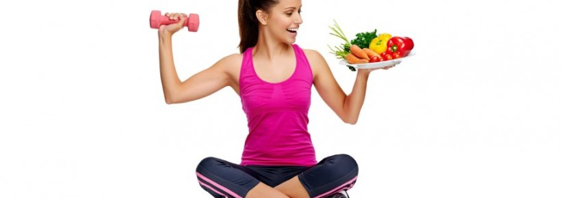Diet Tips to Lose Weight