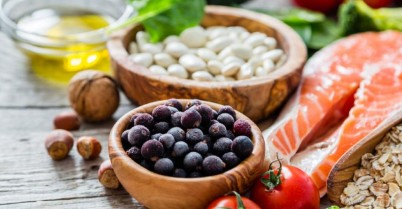 7 Best Anti-aging Vitamins and Minerals For Healthy Skin