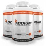 Addium Reviews – Is Addium The Real Deal?