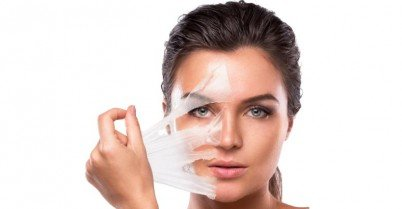 Is Chemical Peel Effective for Anti-Aging Skin Care