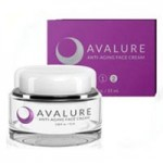 Avalure Reviews – Is Avalure A Real Deal?