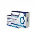 Endovex Reviews – Is Endovex The Real Deal?