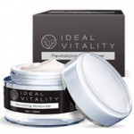 Ideal Vitality Reviews – Is Ideal Vitality The Real Deal?