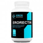 Erorectin Reviews – Is Erorectin The Real Deal?