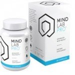 Mind Lab Pro Reviews – Is Mind Lab Pro The Real Deal?
