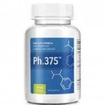 Ph. 375 Reviews – Is Ph. 375 The Real Deal?