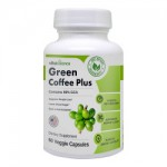 Green Coffee Plus Reviews – Is Green Coffee Plus The Real Deal?