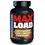 MAX Load Reviews – Is MAX Load The Real Deal?