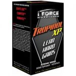 Tropinol XP Reviews – Is Tropinol XP The Real Deal?