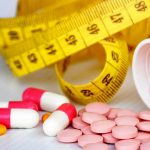 Do Any Weight Loss Products Really Work?